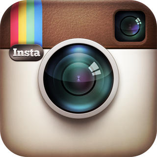 instagram charleston harbor veterinarians