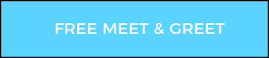 meet and greet Button_2017 Blue2