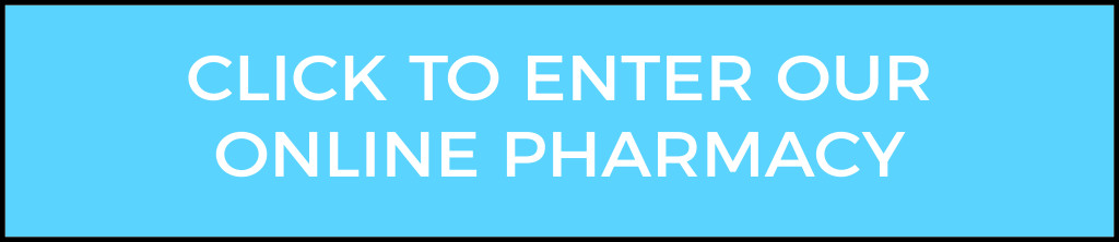 Click to Enter Online Pharmacy Button_2017 Blue