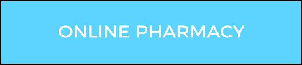 Online Pharmacy Button_2017 Blue2